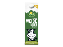 Arla® haltbare Weidemilch_3,5 Prozent Fett