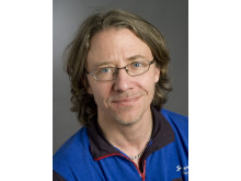Fredrik Höök