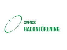 svensk_radonforening__logo_hres
