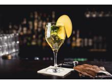 Drivers Choice - Alkoholfri öldrink