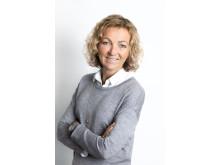 Eva-Lotta Löwstedt Lundell, VD SKL Kommentus