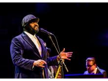 Jazz Gregory Porter
