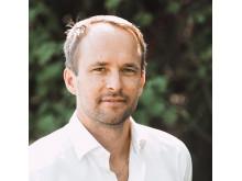 Mathias Sahlman