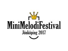 Symbol för MiniMelodiFestival