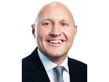 Steve Rowley, business development manager, Allianz Legal Protection