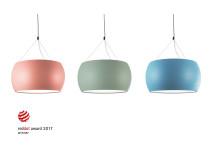 H_Sweep_coral_blue_green_reddot