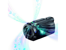 FDR-AXP33 von Sony_11