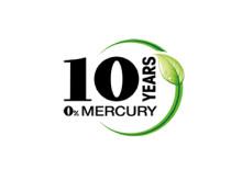 Mercury Free Battery_01