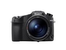 Sony_DSC-RX10IV_01