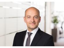 """Manuel Oehmke neuer """"Geschäftsführer Human Resources"""""""