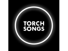 Torch Songs2