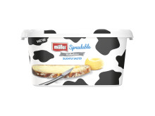 Müller Spreadable