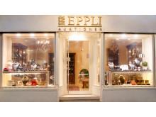 Eppli Juwelier - Private Sales