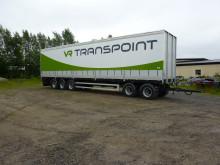 VR Transpoint