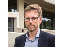 Direktør Mads Kähler Holst, Moesgaard Museum