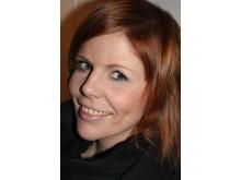 Lise Bjørkeng