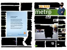 Metro_pressfrihet_276x392_uppslag
