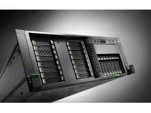 50879_FUJITSU_Server_PRIMERGY_TX1330_M4_rack_mood