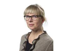 Sy väskor - Vackra som smycken ny bok av Helena Bengtsson för Hemslöjdens förlag