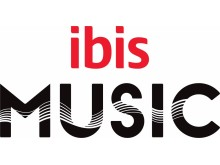 ibis Music_Logo