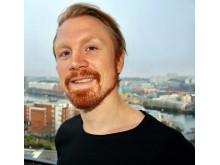 Max Schüllerqvist
