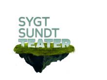 Header Sygt Sundt Teater m farve.png