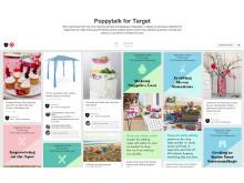 Praktiska tips på Pinterest