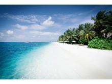 Alphaddicted_Malediven_01