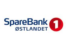 Logo SpareBank 1 Østlandet