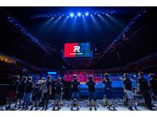 RoboMaster 2017 11