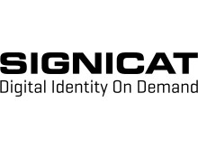 Signicat logo