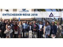 Entscheider-REise_2018_Vorlage_750x350px