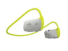 Walkman NWZ-WS610