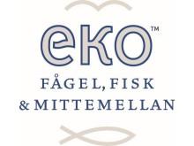 Logga Eko Fisk