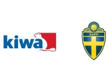 svff kiwa logo
