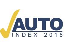 AutoIndex 2016