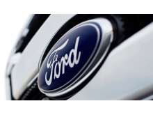 Ford-ovalen