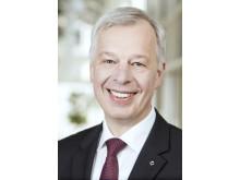 Dr. Gerhard Schmitz