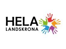 Hela Landskrona_logga