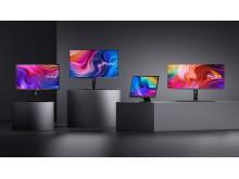 ProArt Display Series