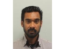 Mohammed Shalim Ahmed
