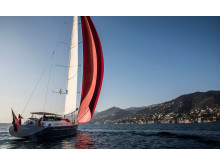 Hi-res image - Sea-Alliance Group - Caroline 1 has been sold by Sea-Alliance Group