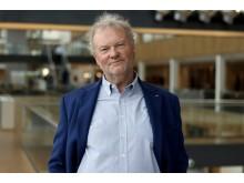 Knut Dyre Haug (2019)