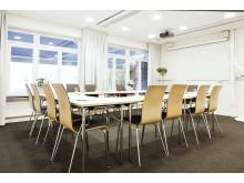 Konferensrum Studenten