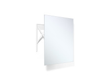 macro_design_utdragbar_spegel_001_ingen_reflektion