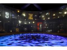 Ti internasjonale priser for bekrefter at utstillingen Ting på Teknisk museum er i verdensklasse.
