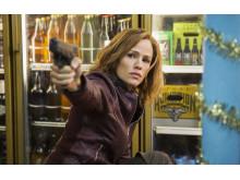 PEPPERMINT - Actionthriller med Jennifer Garner