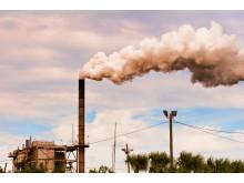 Luftföroreningar i tropikerna
