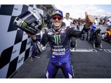 2019070802_006xx_MotoGP_Rd9_ビニャーレス選手_4000