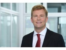 Jann Gerrit Ohlendorf, Pressesprecher